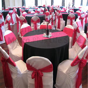 Banquet Furniture
