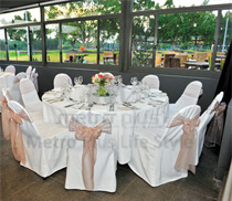 banquet-seating.html