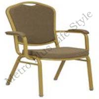 Banquet Seating_IM-12