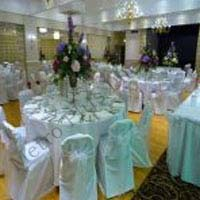 Banquet Seating_IM-03