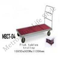 Banquet Trolley_MBCT-03