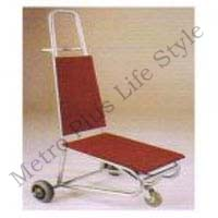 Banquet Trolley_MBCT-06