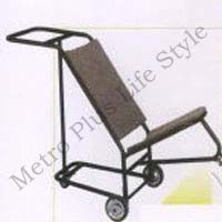 Banquet Trolley_MBCT-08