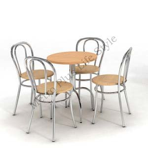 Canteen Furnitures
