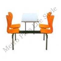 Canteen Table Set_MPCS-10