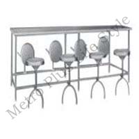 Canteen Table Set_MPCS-12