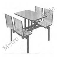 Canteen Table Set_MPCS-02