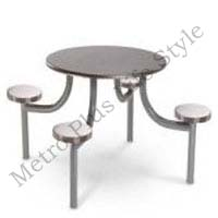 Canteen Table Set_MPCS-05