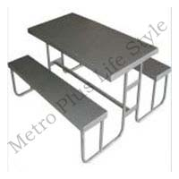 Canteen Table Set_MPCS-06