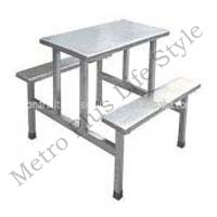 Canteen Table Set_MPCS-07