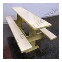Canteen Table Set_MPCS-09