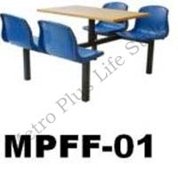 Fast Food Furniture_MPFF-01