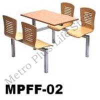 Fast Food Furniture_MPFF-02