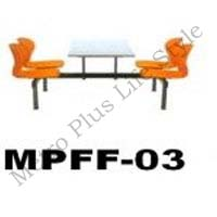 Fast Food Furniture_MPFF-03