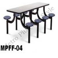 Fast Food Furniture_MPFF-04