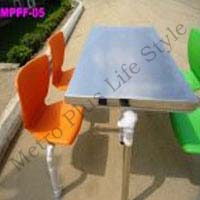 Fast Food Furniture_MPFF-05