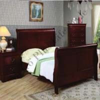 Hotel Room Furniture_MPNR-11