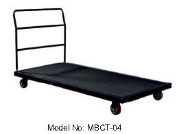 Banquet Trolley_MBCT-04