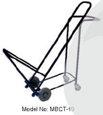 Banquet Trolley_MBCT-10