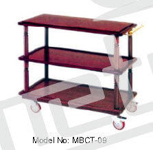 Banquet Trolley_MBCT-09