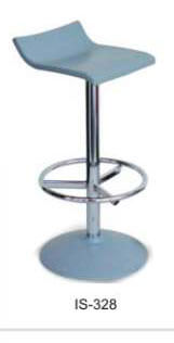 Multi Color Bar Stool_IS-328