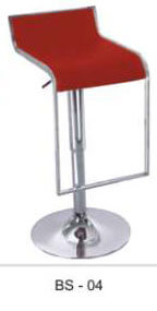 Multi Color Bar Stool_BS-04