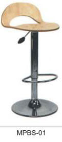 Multi Color Bar Stool_MPBS-01