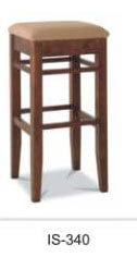 Multi Color Bar Stool_IS-340