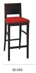 Multi Color Bar Stool_IS-342