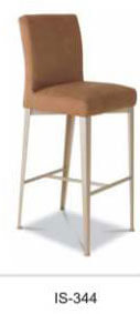 Multi Color Bar Stool_IS-344