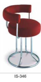 Multi Color Bar Stool_346