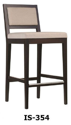 Multi Color Bar Stool_IS-354