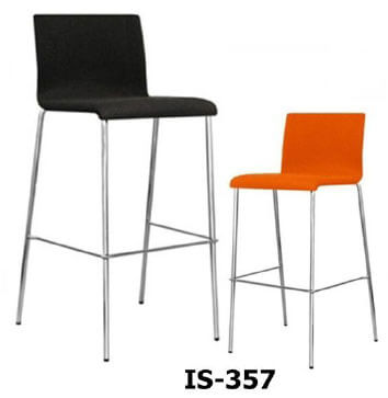 Multi Color Bar Stool_IS-357