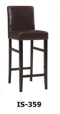 Multi Color Bar Stool_IS-359