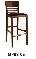 Multi Color Bar Stool_MPBS-04