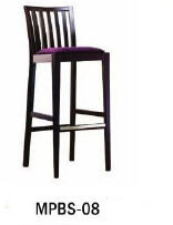 Multi Color Bar Stool_MPBS-07