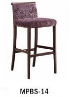 Multi Color Bar Stool_MPBS-13