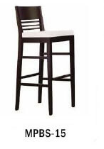 Multi Color Bar Stool_MPBS-14