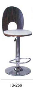 Multi Color Bar Stool_IS-256