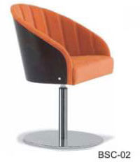 Bistro Chair_BSC-02