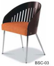 Bistro Chair_BSC-03