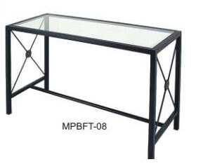 Buffet Table_MPBFT-08