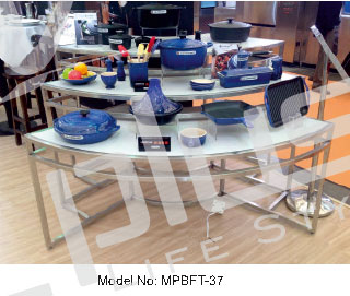 Buffet Table_MPBFT-37