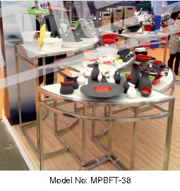 Buffet Table_MPBFT-38