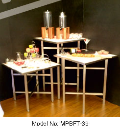 Buffet Table_MPBFT-39