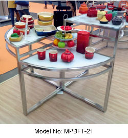 Buffet Table_MPBFT-21
