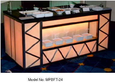 Buffet Table_MPBFT-24