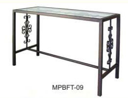 Buffet Table_MPBFT-09