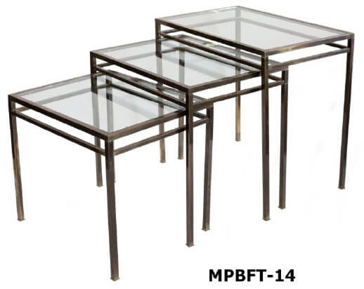 Buffet Table_MPBFT-14