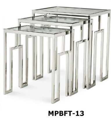 Buffet Table_MPBFT-13